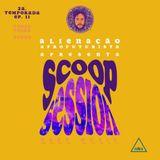 SCOOP SESSION #11