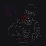 Panorama Exitab // mix004: Dead Janitor
