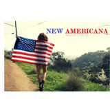 I LOVE DJ BATON - NEW AMERICANA