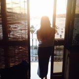 DF Tram @ Soular(MALTA 2015)