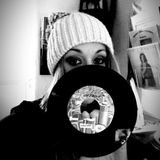 Midnight Record Show