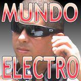 mundo electro 2