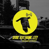 Seoul Electronic City #16