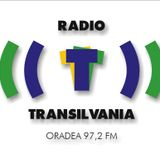 Mike Husher - House Vibes @Radio Transilvania - Episode 39 (22.04.2017)