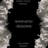 Archaea - Synthetic Sessions Competition Mix (WINNING MIX)