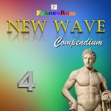 New Wave Compendium 4