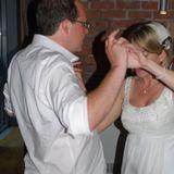 Wedding Mix - Jon and Corrine