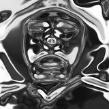 Follow Me - Alyus (ReMix - Full Intention & Poppa G213) - Live Underground Studio Mix - 040515
