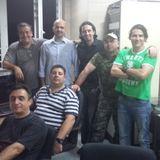 Druga strana racunara emisija 47 Radio Beograd 1 prvi deo