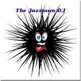 The Jazzman - Shockin' Mix