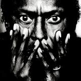 Miles Davis' Fusion Era - Vol. 1