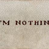 I Am Nothing Vol.8