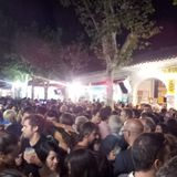 Electronature desde Madrid 22: Special Feria Albacete 2013 Part 2