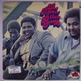 The Rance Allen Group  Mix - Let the Music Get Down in Your Soul