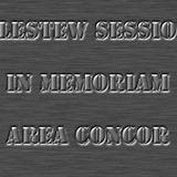 Alestew Session in memoriam Area Concor
