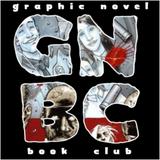 Graphic Novel Book Club - 1x04 - The Walking Dead