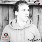 NPRPodcast - 035 (Beats Inside) - DARMEC