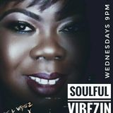 Wednesday Soulful Vibin - Skyline Radio 03.01.2018 - New Year Edition - Playing the favourites