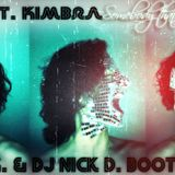 Gotye ft kimbra - Somebody that I used to know (Sasha G. & Dj Nick D. bootleg rmx)