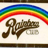 DJ TRIP_CESARE TRIPODO_1983_RAINBOW ESTATE_