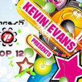 Phresh Top 12 @ 12 Feb