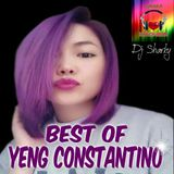 Best of Yeng Constantino