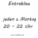Extrablau 03042017