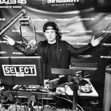 Sway In The Morning - DJ Select 11/13/14