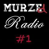 MurZed Radio #1