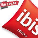 Ekach [Jb] @Ibis Hotel 12 03 2019 (Slow Motion, NuDisco)