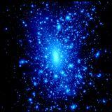 Vellemaa - Dark Matter (2011'Mix)