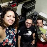 Junto e Mixado - Programa 164 - Rádio UFMG Educativa