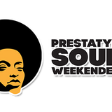 Mark Randle LIVE!! @ Prestatyn Soul Weekender Friday 7 March 2014