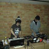 electro mix - (frisian dew) - enjoy!
