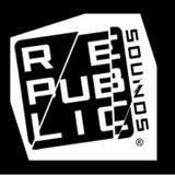 Republic Sounds Episode 6