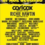 Carlo Lio b2b Dubfire @ Space Ibiza Closing Party (07-10-2012)
