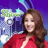 The Jenny Jo Show - 02-06-15