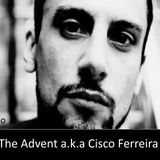 Mauro Picotto Presents Alchemy Podcast Episode 6 - The Advent -