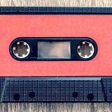 My Mix Tape #1