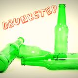 DRUNKSTEP - DUBSTEP MASH-UP/MINI-MIX