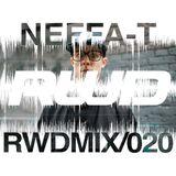 RWDmix 020 // Neffa-T