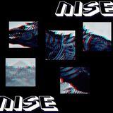 NISE - HappyNewYearPodcvst
