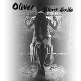 Silent Exile (Oliver)