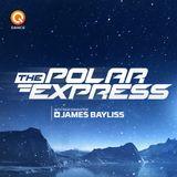 The Polar Express April 2018