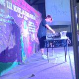 DJ Yang² Live UKM 2013 Mixset