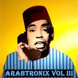 ArabTronix Volume 3 (September 2014)
