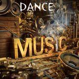 Love The Way You DANCE! (Dance)