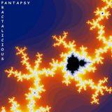 Fantapsy - Fractalicious (Live Mic Recording) (2016)