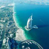 Mix Deep House DUBAI (4)