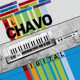El Chavo presents... Digimaica